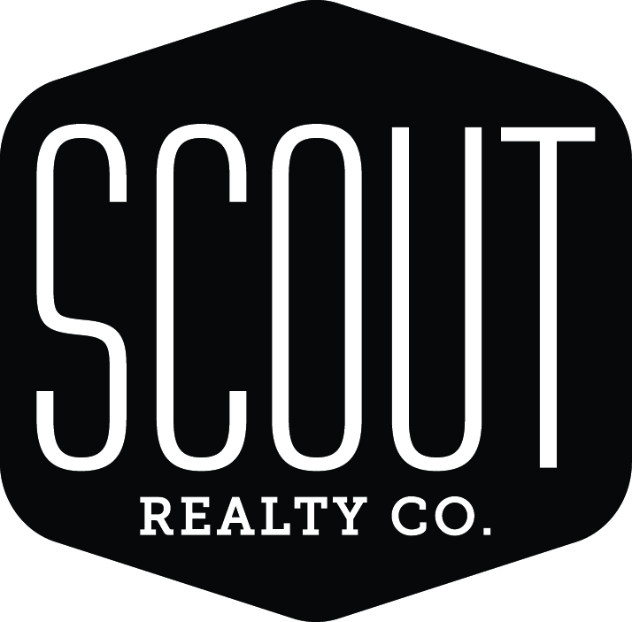 Home - Scout Realty Co