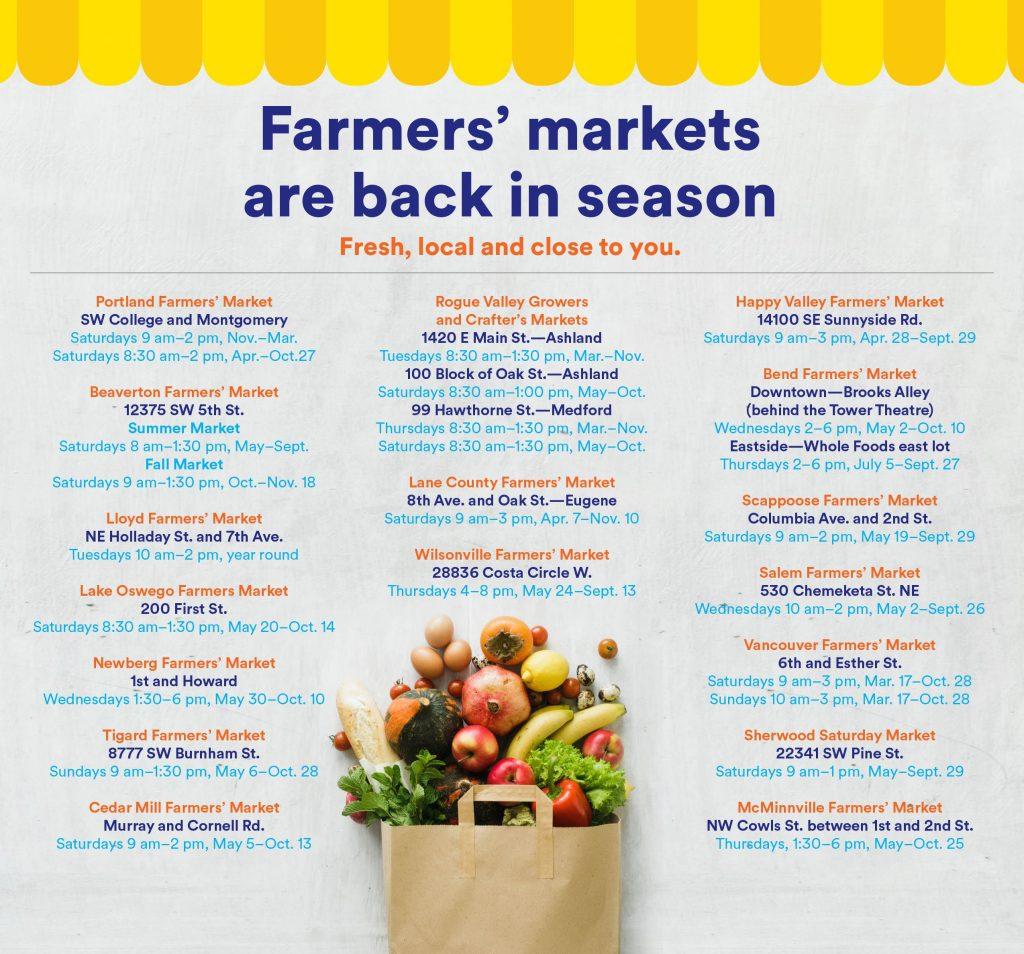 farmers market flyer (1)